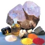 Eco-Effective: Mineral Silicate Paints