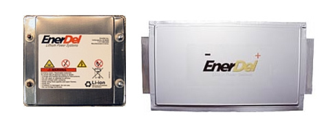 enerdel_lithium_ion_battery_car.jpg