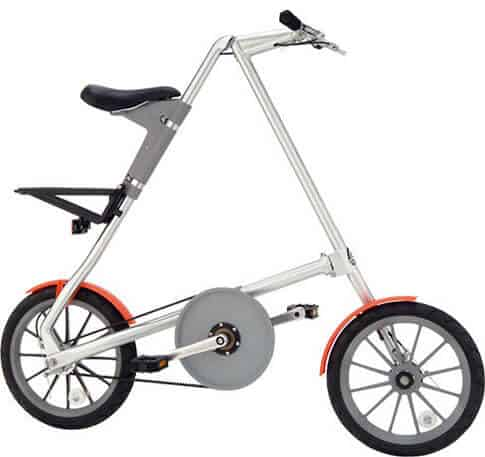strida-folding-bike