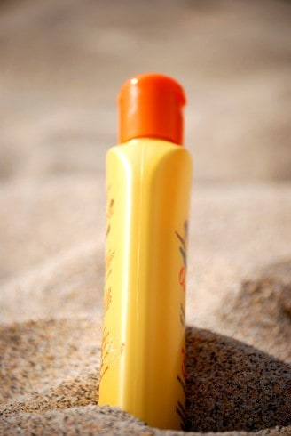 The Best Non-Toxic Sunscreens