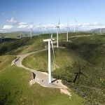 Wind Power Gains Speed: Efficient, Clean, Endless Energy Source