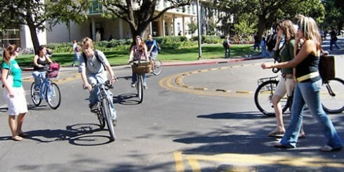 Bicycling_in_Davis_CA
