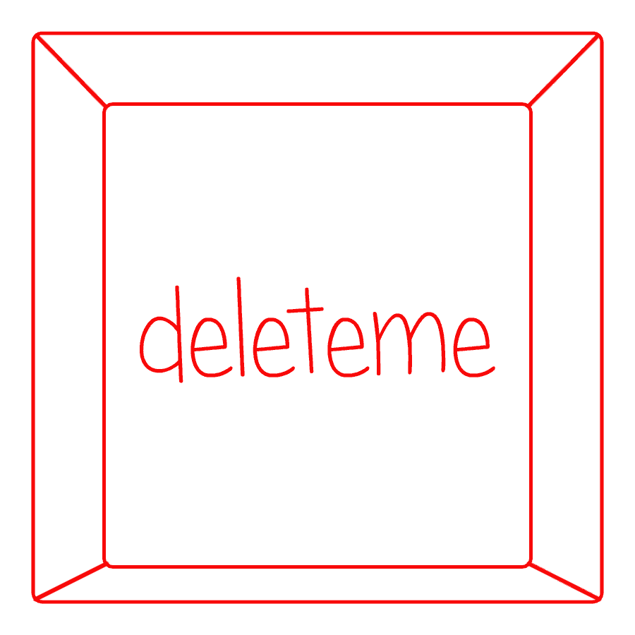 deleteme_logo_high_line1