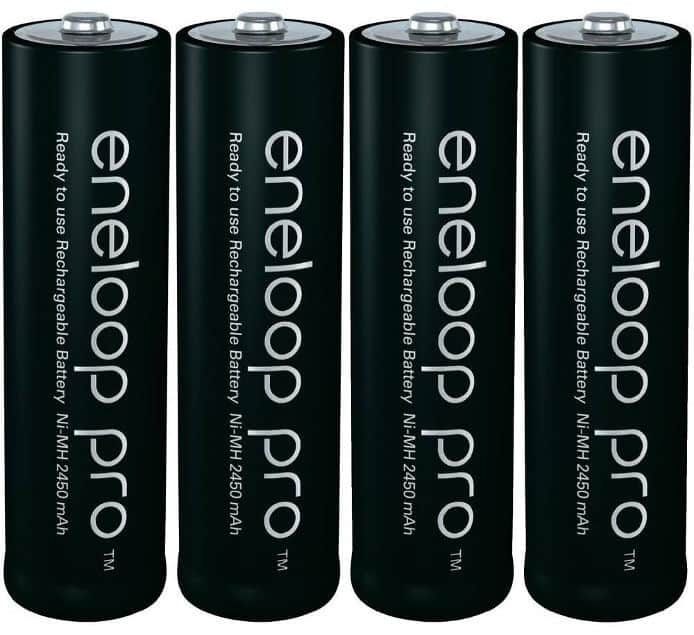 best-rechargeable-batteries
