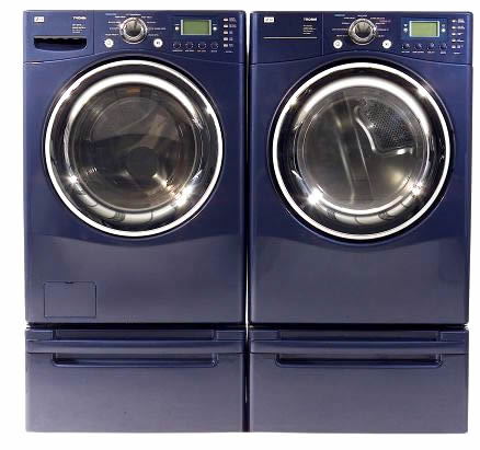 lg-steam-washer-energystar.jpg