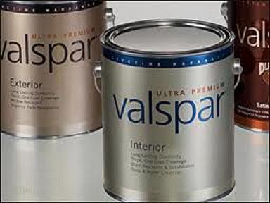 Valspar Paint Review Valspar Spray Paint Colors Grey For Bedroom Desembola Benjamin With