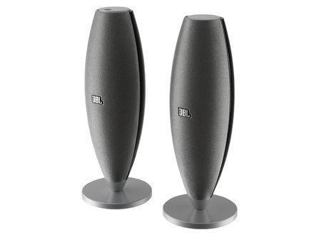 JBL Duet III Computer Speakers